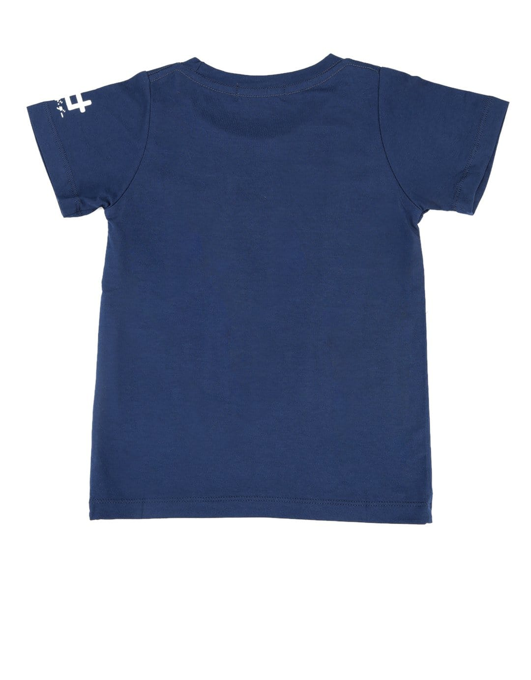 DT135 thirdday kaos balita tido badge navy