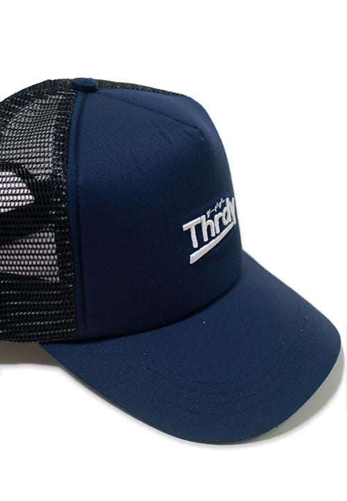 Third Day AM060F Trucker hat THRDY nv