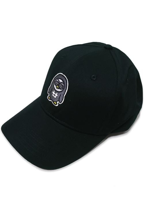 Third Day AM072 baseball cap dj rock nvy Navy