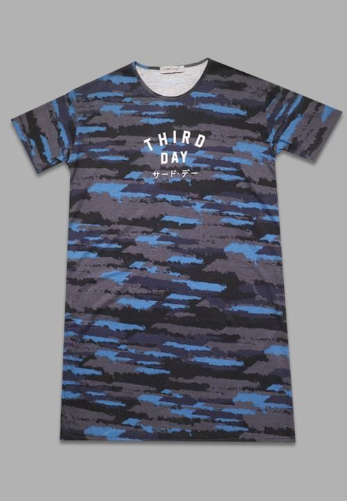 LT893R Md Lds Blue Camo-dm Tdsimple