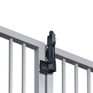 MagnaLatch® SERIES 3 Vertical Pull