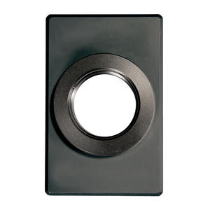 SureClose® Post Mounting Brackets