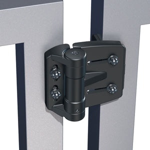 TruClose® MINI MULTI-ADJUST™ Regular