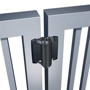 TruClose® REGULAR for Metal Gates