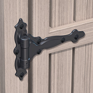 TruClose® DECOMOLD Gate Hinges