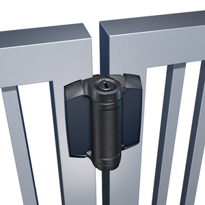 TruClose® HEAVY DUTY for Metal Gates