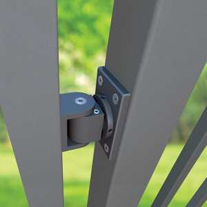 SureClose® CENTRE MOUNT for Safety Gates