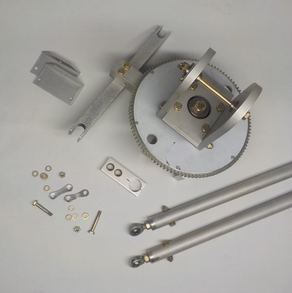 parts page  air command international skywheels rotor systems