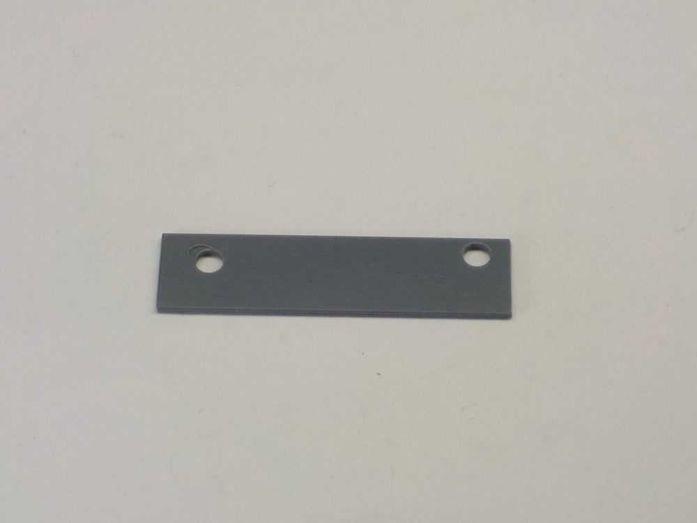 Spring Clamp Shim, Part 0116