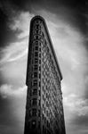 Flatiron Building, New York | Jonathan Leih