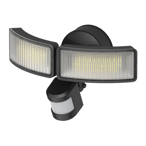 Votatec Motion Security Light