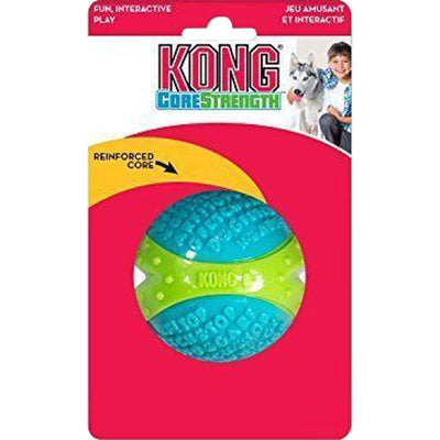 Kong Core Strength Ball Large