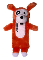 Rogz Thinz Plush