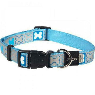 Rogz Reflecto Collar