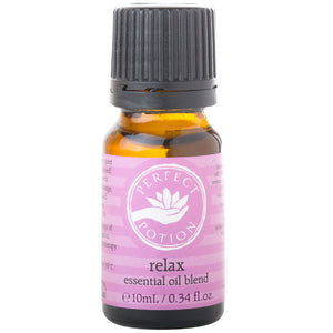 Perfect Potion Relax Blend