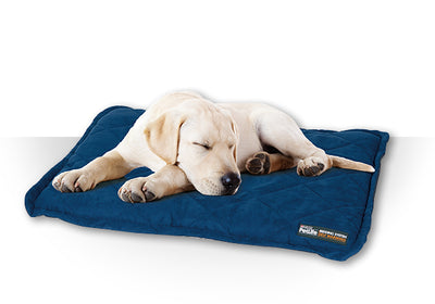 Purina Self Warming Throw Pad