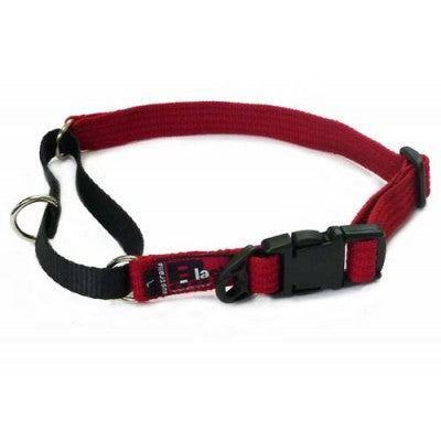 Black Dog Training Collar Heavy/Duty
