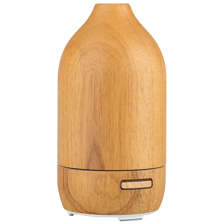 Perfect Potion Wooden Diffuser