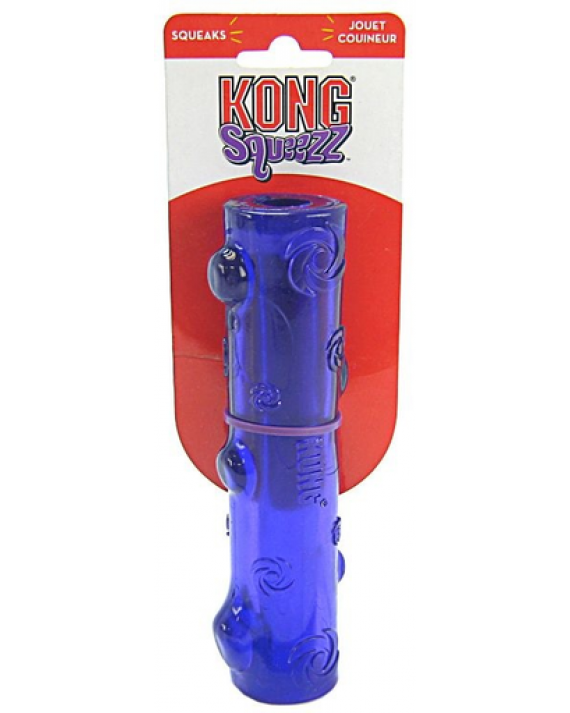 Kong Squeezz Stick