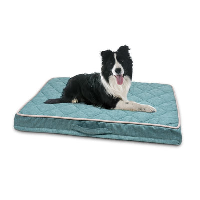 Purina odour Resistant Ortho Mattress Medium