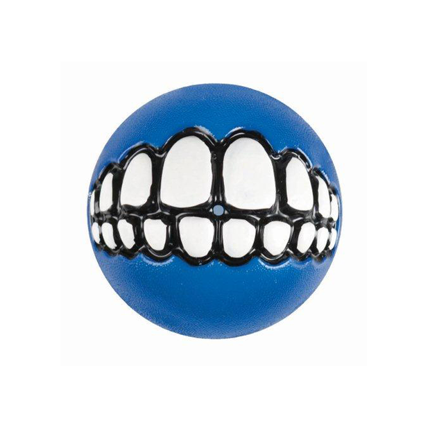 Rogz Grinz Ball 78mm