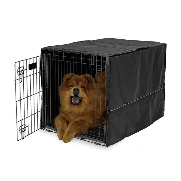Crate Cover Polyester