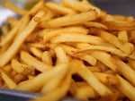 GF French Fries