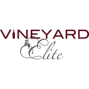 Vineyard Elite