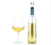 The Perfect Chill - White Wine Chilling Rod & Aerator