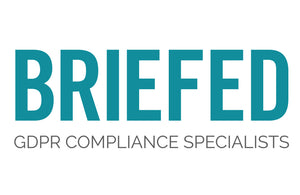 Briefed GDPR Specialists