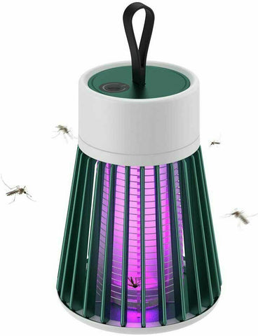 best fly trap