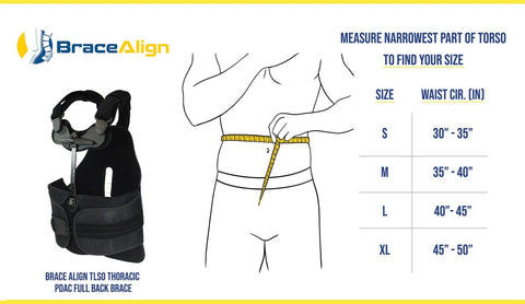 scoliosis brace for adults