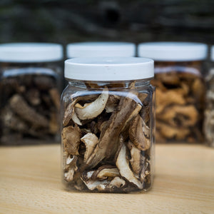 ceps porcini mushrooms exotic uk farm mushroom delivery buy online