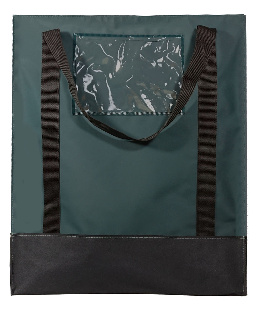 Large Transport Bag - Security4Transit