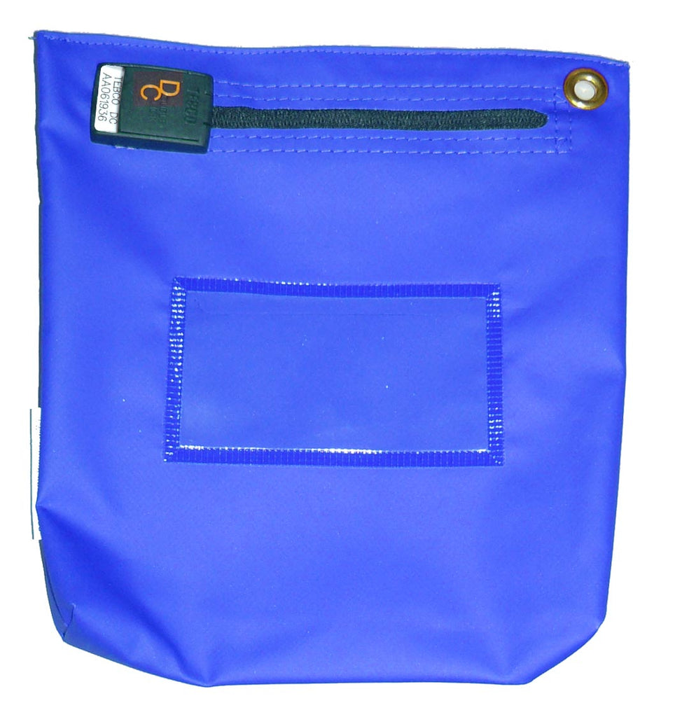 Cash Bag (Medium) - Security4Transit