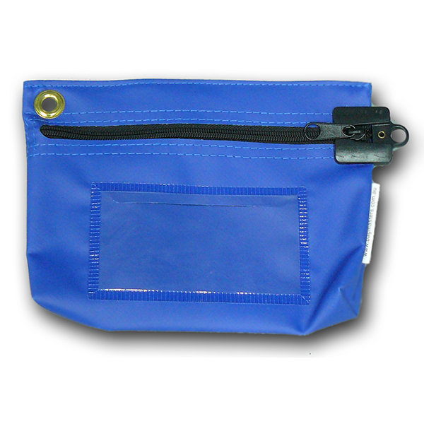 Cash bags -Small - Security4Transit