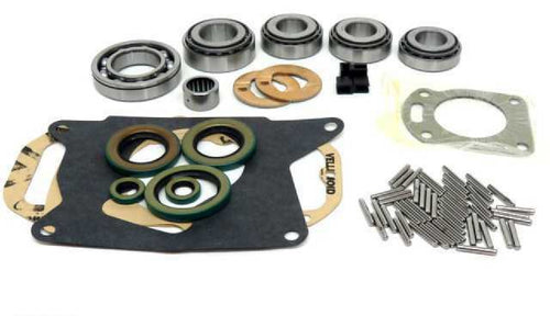 Dana 300 Bearing, Gasket, Seal Kit