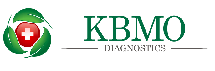 KBMO Diagnostics - FIT test