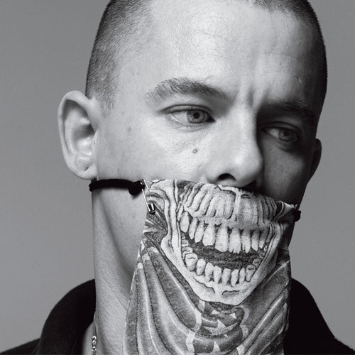 Watch the trailer for the Alexander McQueen documentary