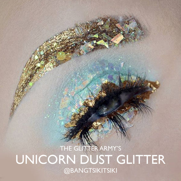 Unicorn Dust Glitter