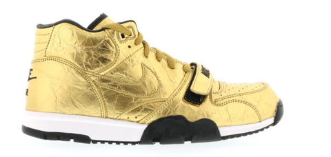 Nike Air Trainer 1 Super Bowl 50