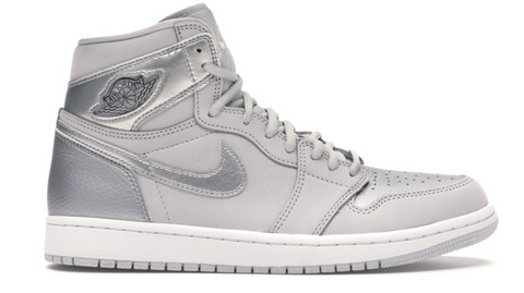 JORDAN 1 JAPAN NEUTREAL GREY