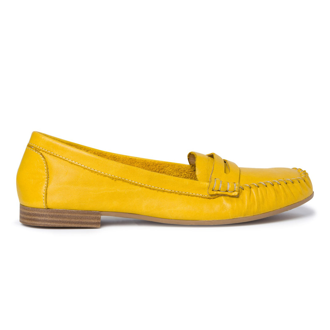 Tamaris Loafer 24213 | Sun