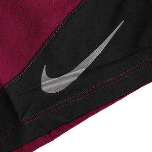 Authentic Nike men's summer training running sports pants fast dry shorts