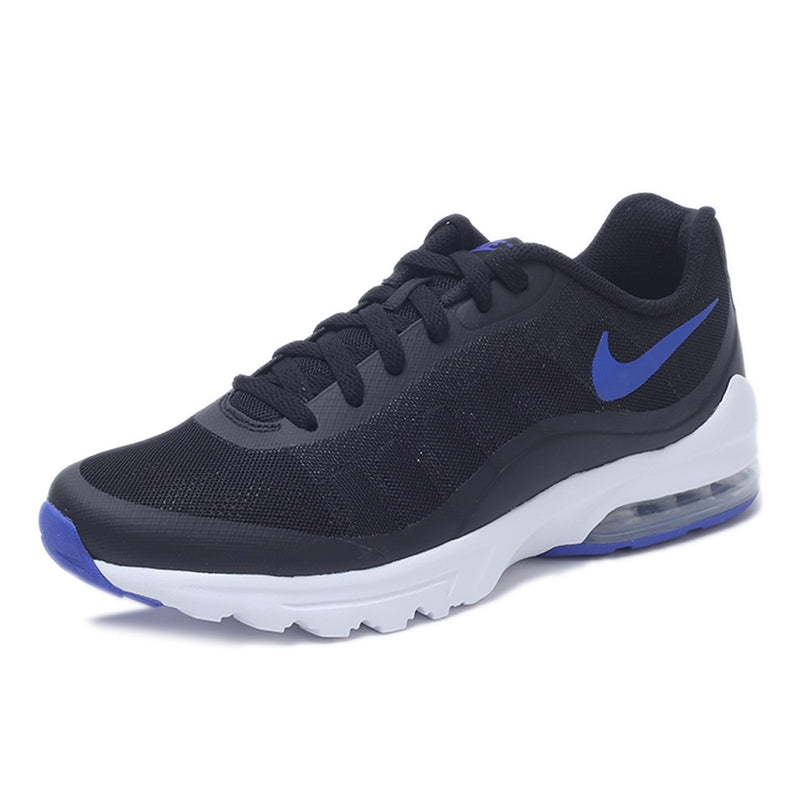 e330cdf754 ... switzerland intersport original new arrival authentic 2017 spring nike  air max invigor mens running shoes sneakers