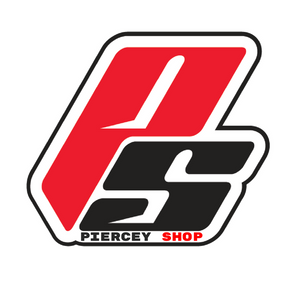 Piercey Shop PH