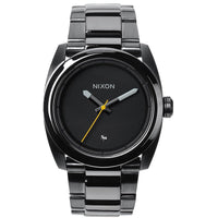 Nixon A507-131 The KingPin Diamond Montre homme