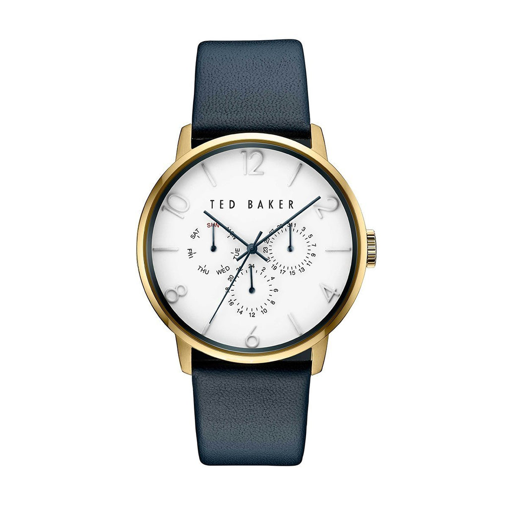 Ted Baker 10030764  James Montre homme multifonctions