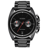 Nixon A930-001  The Anthem  Montre homme chronographe