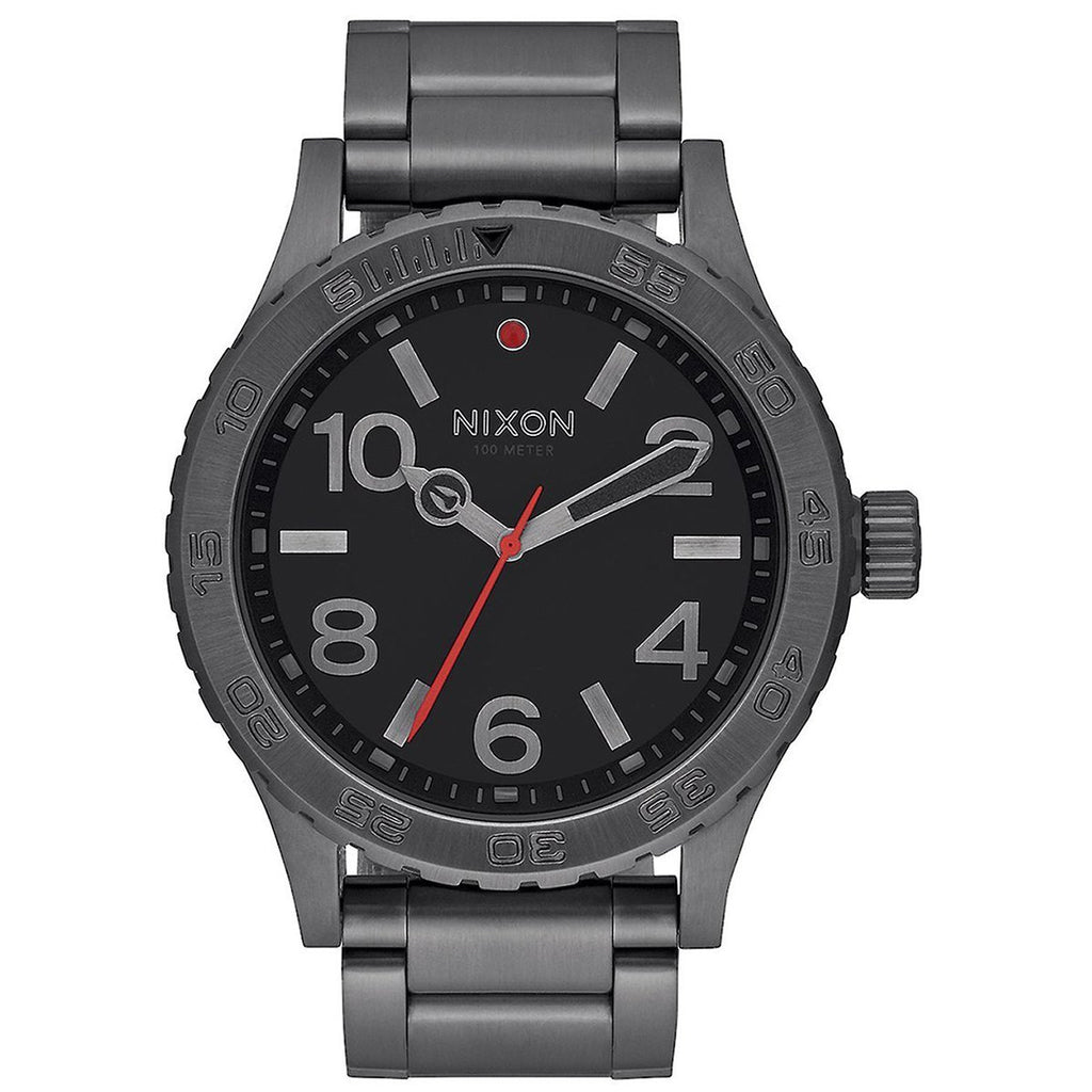 Nixon A916-632 The 46 Montre  homme